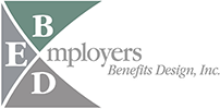 Employers Benefits Design Inc.